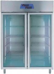 Freezer Bar Ltda - Foto 2