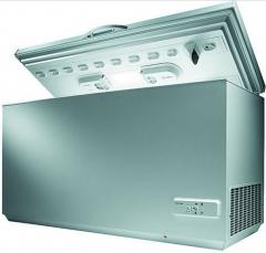 Freezer Bar Ltda - Foto 1