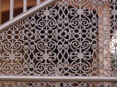 VidraÇaria  e serralheria estrela da manhà - foto 15