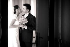 Fotografia de casamento,igreja da lagoinha,