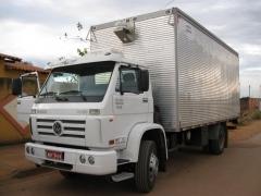 Atual transportes - foto 9