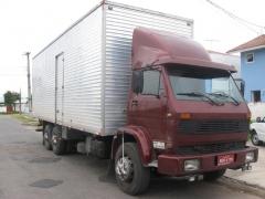 Atual transportes - foto 6