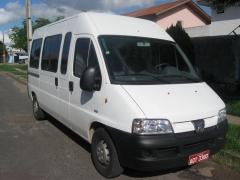 Atual transportes - foto 5