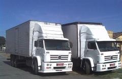 Atual transportes - foto 3