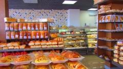 Pão dourado pães e delícias jardim botânico - foto 7