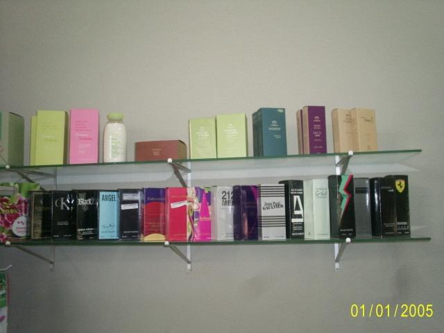 replica de perfumes importados    48,90
