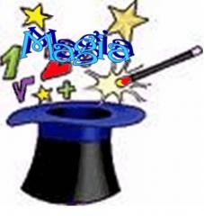 Comércio de Artigos Para Mágicas Teixeira Ltda - Foto 1