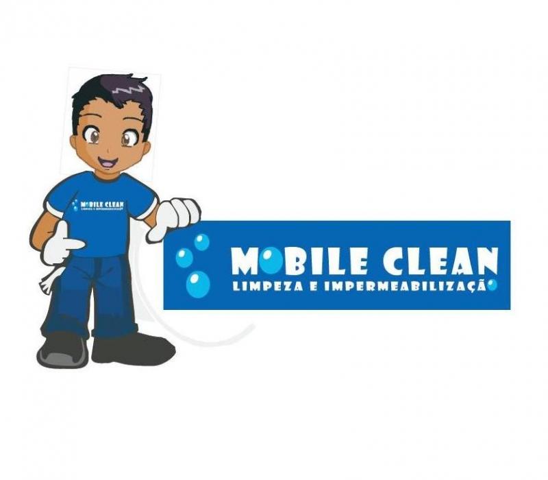 MOBILE CLEAN LIMPEZA, HIGIENIZAÇÃO, HIDRATAÇÃO, IMPERMEABILIZAÇÃO DE ESTOFADOS