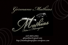 Mathias fotografias - foto 2