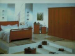 Montador de móveis em bauru - foto 5