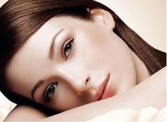 Maquiagem Definitiva Rosamelia - Foto 2