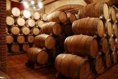Metier adegas para vinho - foto 21