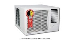 Instalação de fiação para ar condicionados