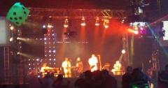 Banda alphaville sp ,festa confraterniza�ao,casamento,baile
