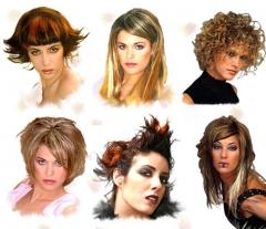 Salao tecniart cabelo e estetica unissex - foto 4