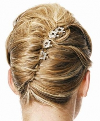Leia cabeleireira unissex - foto 7