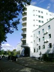 Hotel brasil - foto 12