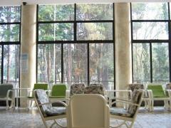 Hotel brasil - foto 22
