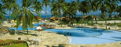 Salinas do marogogi resort
