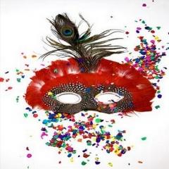 Rafolia - materiais para carnaval e festas - foto 5