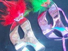 Rafolia - materiais para carnaval e festas - foto 18