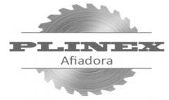 AfiaÇÃo de lÂminas - afiadora plinex 4049-6310