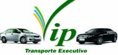 VIP - Transporte e Turismo - Foto 3