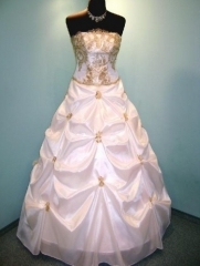 Noivas e festas comércio artigos para noivas ltda - foto 12