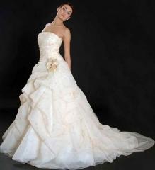 Noivas e festas comércio artigos para noivas ltda - foto 6