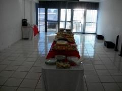 Buffet em brasilia distrito federal-spacobuffet no df brasilia - foto 2