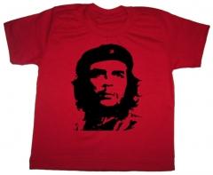 Camiseta estampa che