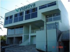 Sauna Vidativa - Foto 1