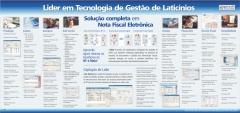 Meta tecnologia em sistemas - foto 24