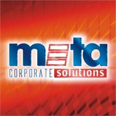 Meta corporate solutions