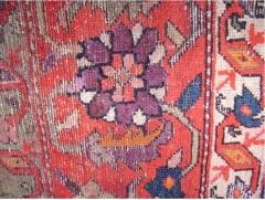 Reposição de lã-depois