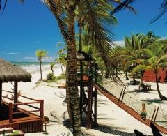 Transamérica ilha de comandatuba - foto 14