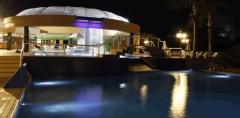 Mabu thermas e resort