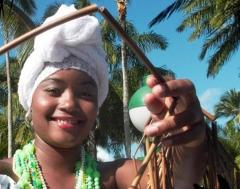 Transamérica ilha de comandatuba - foto 15