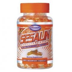 Sesalin (100 caps)