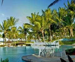 Transamérica ilha de comandatuba - foto 12