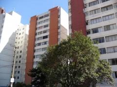 Apartamento rua ibitirama,troco por menor valor por ap. zona norte