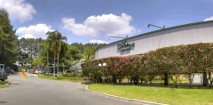 Mabu parque e resort