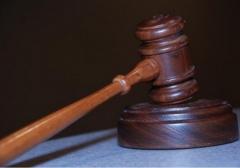 Deporte Amano Advogados Associados - Foto 1