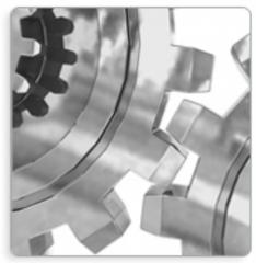 P.a. produtores associados marcas e patentes ltda - foto 22