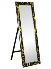 Foto 7 espelhos - Vercelli Produtos Decorativos