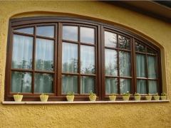 Veneza portas e janelas ltda  - foto 18