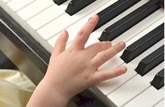 Escola de musica  - foto 1