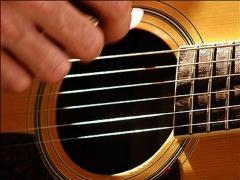 Aulas de música em sua casa. - foto 9