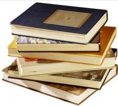 Biblioteca Rui Barbosa  - Foto 2