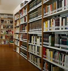 Biblioteca Municipal de Lajedo - Foto 2